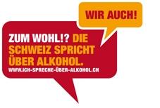 Logo Dialogwoche Mai 2011